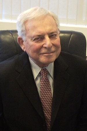 Arnold D. Schatzman